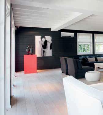 Klimaanlage Privathaus by Bleibcool Be Kosteng 252 Nstige Klimaanlage F 252 R Privathaus