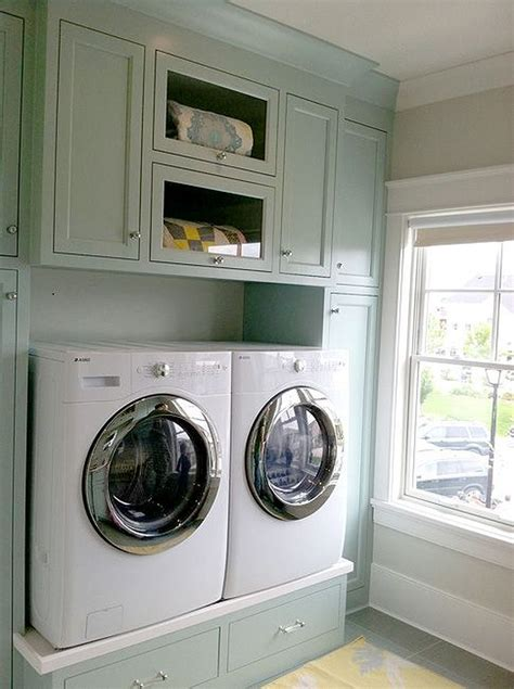 cabinet ideas for laundry room 90 laundry room cabinet ideas 75 pinarchitecture
