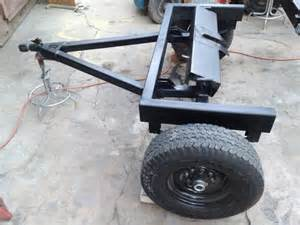 travel trailer dolly tiny house trailer dolly with 5th wheel hitch and standard