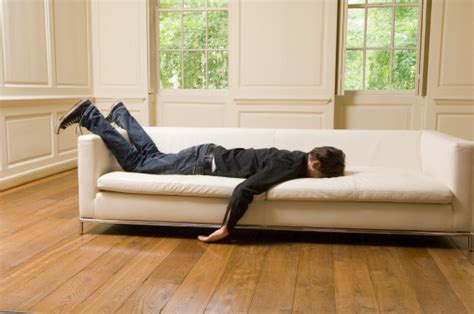 couch slang learn hebrew slang