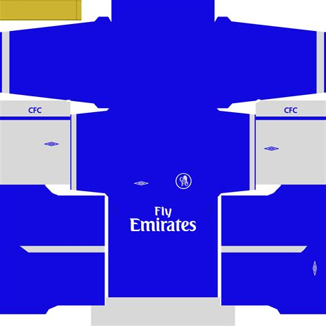 Patch Scotland Premier League Standard 2007 13 For Original Jersey футбольная форма для классических команд pes форум
