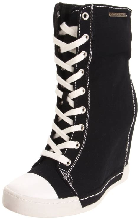 converse heels find the lowest prices on the
