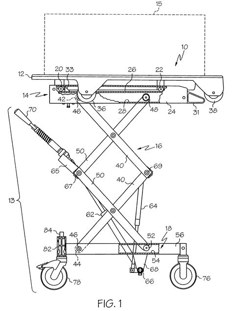 wiring diagram for tandem axle trailer electric trailer