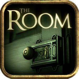 apk loader the room apk v1 05 apk data madloader