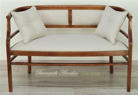 divanetti in stile divanetti sedie poltroncine divanetti