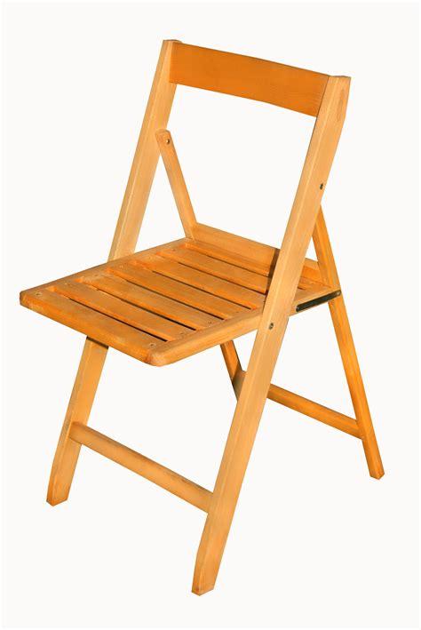 alquiler de sillas plegables alquiler de silla plegable de madera casagay