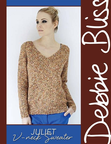 v neck pullover knitting pattern knitting patterns galore v neck sweater