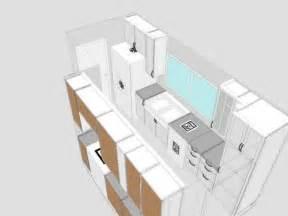 Ikea Kitchen Designs Layouts 25 Best Ideas About Galley Kitchen Layouts On