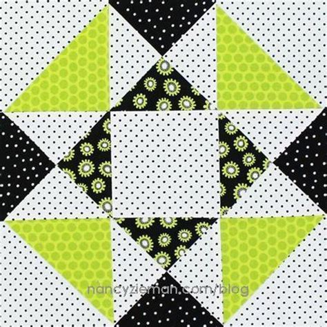 Free Modern Quilt Patterns by 952 Best Images About Modern Quilt Patterns On
