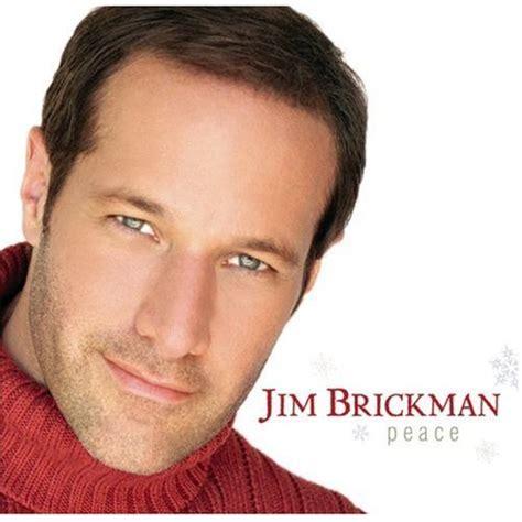 jim brickman mp3 jim brickman mp3 28 images sur la seine jim brickman
