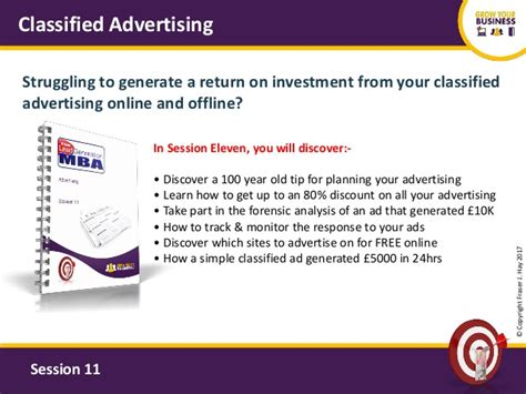 Certification Courses For Mba Marketing Students by 2017 Lead Generation Mba Home Study Marketing Course