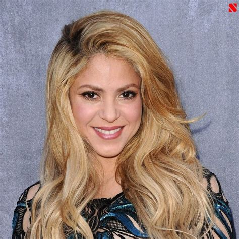 Shakira Biography In English And Spanish | best 25 shakira biography ideas on pinterest