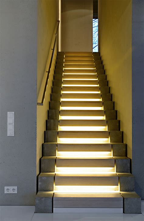 stairs pictures 15 geometric staircase designs
