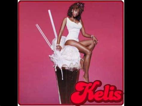 milkshake mp kelis my milkshake brings all boys to the yard mp3