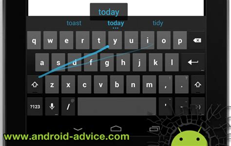 android keyboard apk android 4 2 keyboard apk available android advice