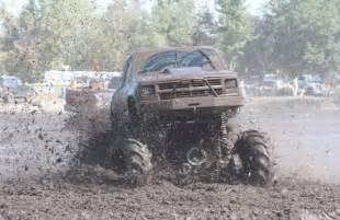 custom chevy silverado mud truck photo 87004437 trucks