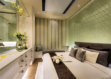 Dream Homes Interior by 13 Small Homes So Beautiful You Won T Believe They Re Hdb