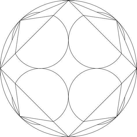 mandala shape research leo patterson