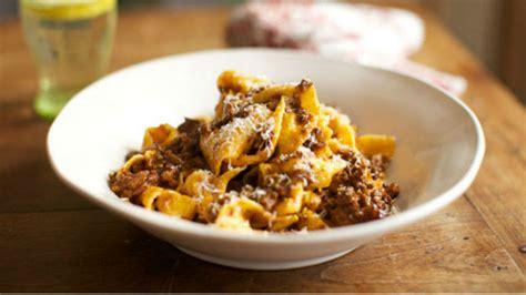 best ragu recipe ragu bologna pasta sauce