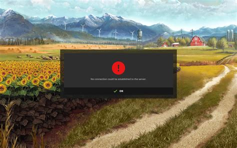 farming simulator best mods fs 17 could not connect to multiplayer farming