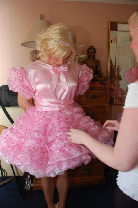 collen sissy colleen s sissy stuff photo sissy dress pinterest