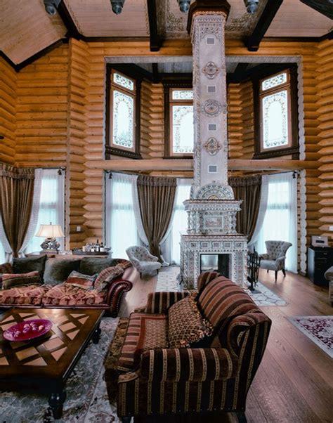 russian interior design exploring russian interior design rated people blog