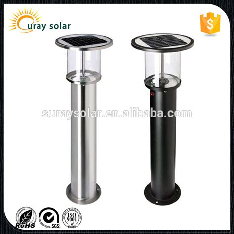 cheap solar garden lights cheap outdoor solar lights cheap solar garden lights