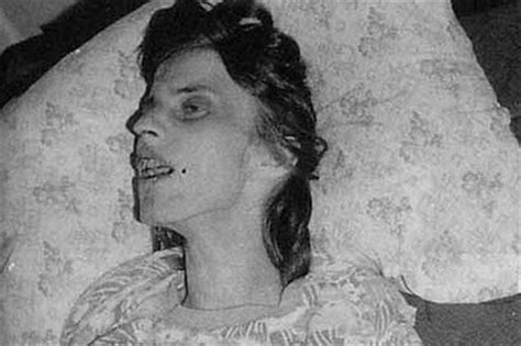film the exorcist adalah 10 rekaman paling populer sepanjang masa