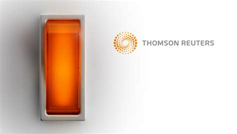 Thomson Reuters Bangalore Openings For Mba Freshers by Ujoboffers Freshers Walkin For Thomson Reuters