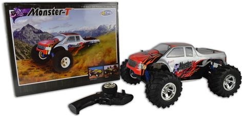 conquistador nitro rc monster conquistador nitro rc monster truck men s stuff magazine