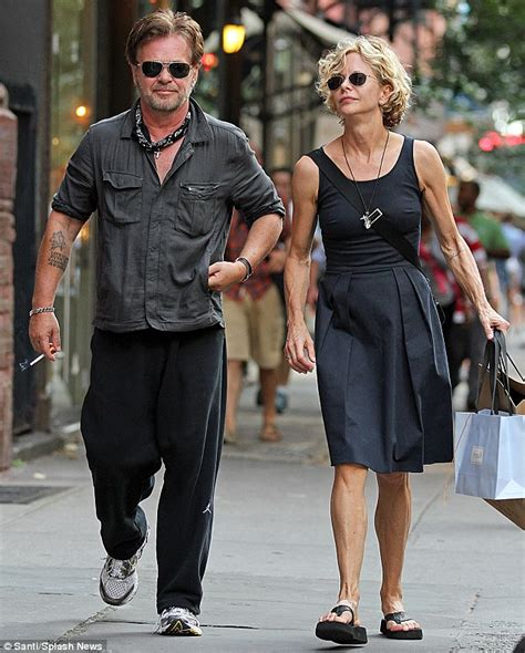 what is meg ryan doing these days what is meg ryan doing these days