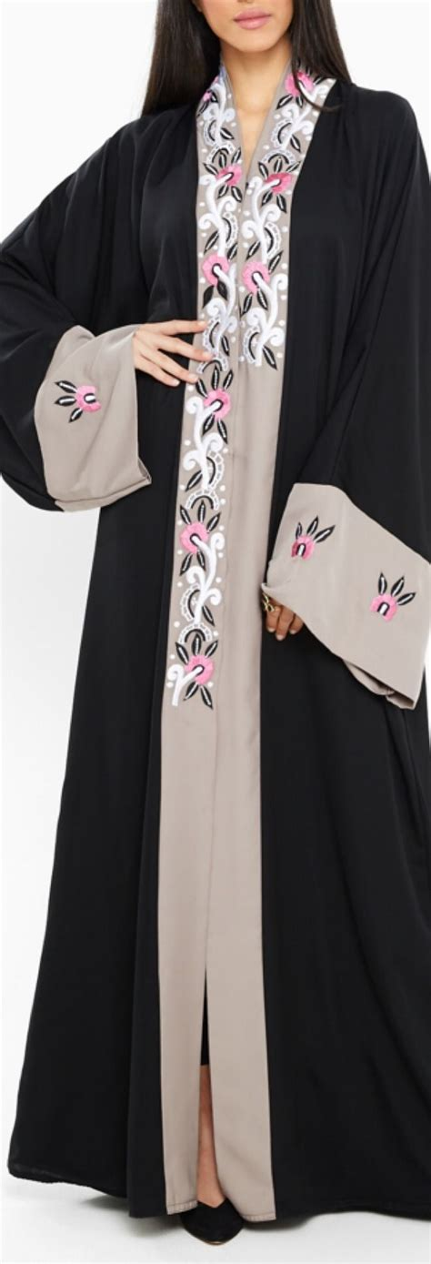 pattern maker dubai 474 best images about abaya on pinterest more caftans