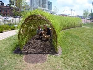 S Garden by Gardens To Drive For Children S Gardens Heartlandgardening