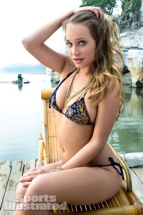 hannah davis intimate 2013 sports illustrated swimsuit 42 tribute photos to hannah davis in 2013 sports
