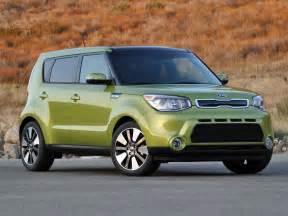 2015 kia soul test drive review cargurus