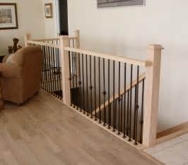 Design Ideas For Indoor Stair Railing Railings Jam Stairs Railing Designs