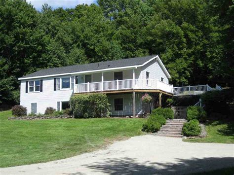 199000 for sale 179 grebel road jeffersonville ny for sale 199 000
