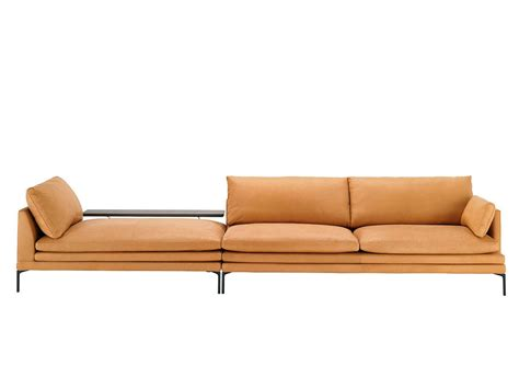 william sofa william sofa by zanotta design damian williamson