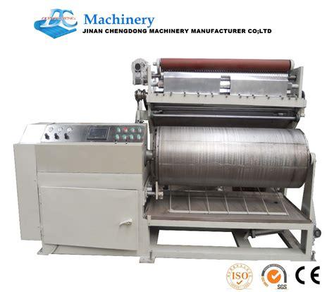 Kraft Paper Machine - kraft paper fibre barrel machine paper buy fibre barrel