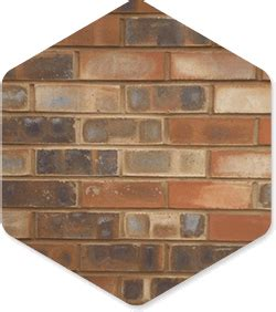 York Handmade Bricks - tollerton machine made bricks york handmade