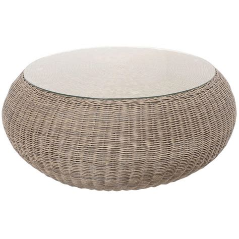 White Wicker Coffee Table Uk by White Wicker Coffee Table White Wicker Coffee Table