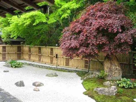 come costruire un giardino zen come realizzare un giardino zen giardini orientali