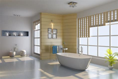 European Bathroom Design Ideas by Open Lightspace European Bathroom Design Ideas