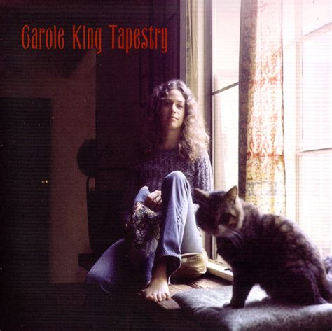 carole king tapestry full album bands on bands maria taylor on carole king s tapestry