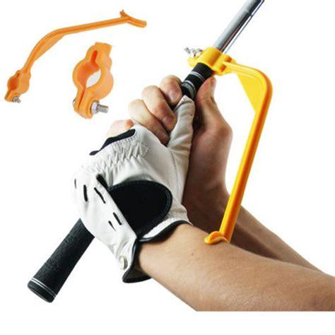 golf swing training devices swingyde golf swing swinging training aid tool trainer