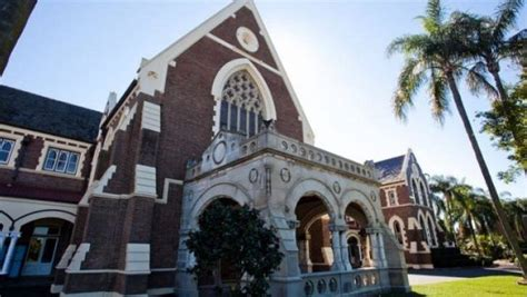 Of Queensland Mba Tuition Fees by Petition Calls For Brisbane Grammar School To Refund