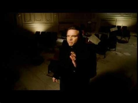 1995 house music hits best 25 meatloaf music ideas on pinterest meatloaf musician stars then and now and