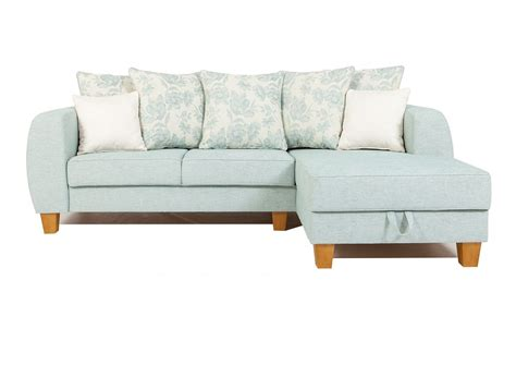 sofa city evansville in sofa city recliner sofa beds city sofa range 2 photo