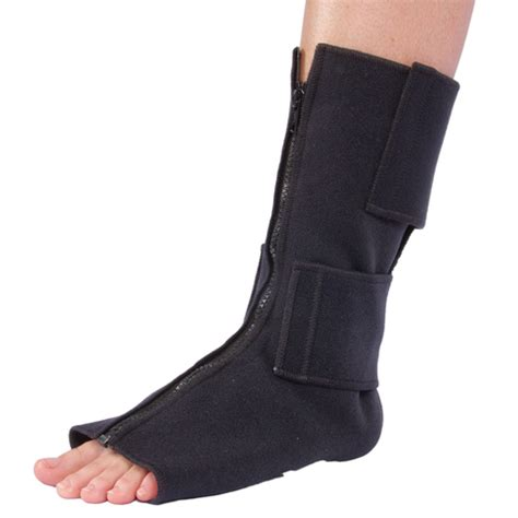 Cor Affix Gel By Javareef2 ankle ultimate conductive garment at milliken