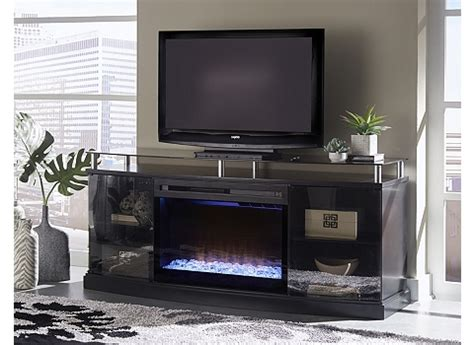 electric fireplaces havertys
